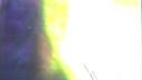 schreiber18564